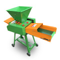 Hot Sale Product Hay cutter Machine