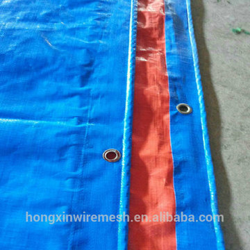 cheap price roll tarp fabric wholesale