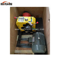 High Speed Portable Electric Winch