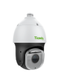 Starlight IR Face Capture AEW PTZ CCTV Camera