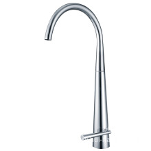 Spray Pull-Out Kitchen Faucet