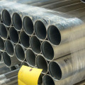 ss 304 pipe seamless stainless round pipe