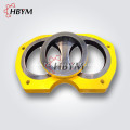IHI Wear Ring And Plate