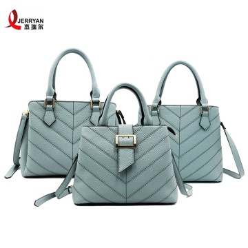 Special Big Handbags Tote Bags for Ladies