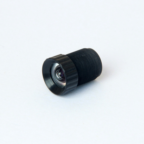 Digital mini endoscope camera lens
