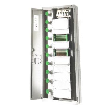 Fiber Optic Distribution Frame GPX910-YAa