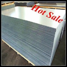 Everwin 6000Series Aluminium Alloy Sheet For Trailers