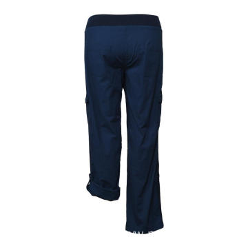 Casual Drawstring Comfy Loose Pant Trousers