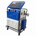 portable pu polyurethane foam injection machine for floor