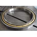Thin-walled deep groove ball bearing(61864)