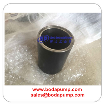 Ceramic Shaft Sleeve for Slurry Pump