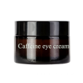 Organic Coffee Bean Caffeine Eye Cream