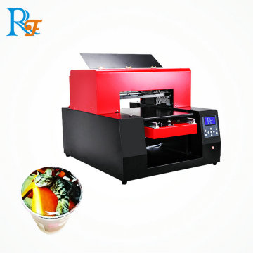Refinecolor coffee machine pictures