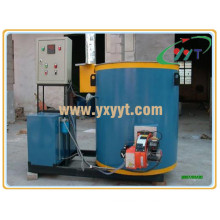 Aluminium Gas Melting Furnace (YYT-RLL)