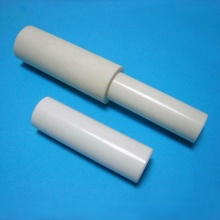 Zirconia Ceramic Piston Plunger for High Pressure Pump