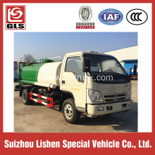 FORLAND 4m³ Light Water Truck