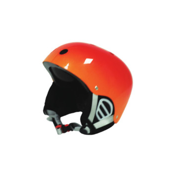 ABS shell Snow Ski Helmet