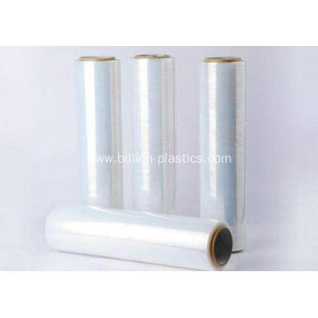 LLDPE Packaging Stretch Film