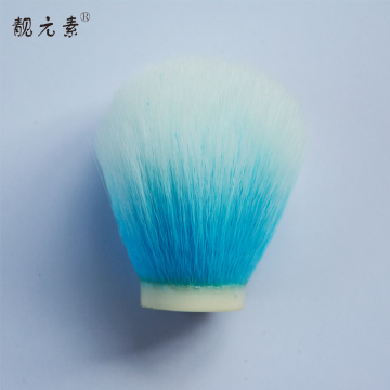 Mens Shaving Brush Knots