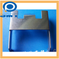 FUJI QP FEEDER COVER PART KDFC0410 KDFC0412 KDFC0411