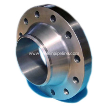 EN1092-1 TYPE11 PN10 WELDING NECK FLANGE