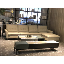 New Design Sofa 2020