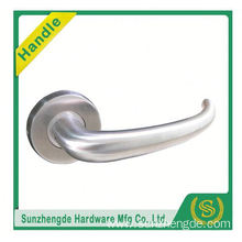 SZD STLH-008 Top Quality Construction Materials
