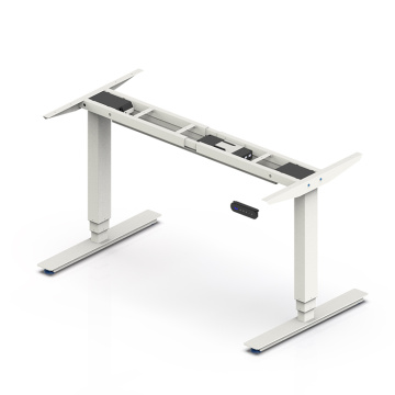 Office Furniture Electric Height Adjustable Standing Desk