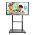 samsung digital whiteboard touch screen