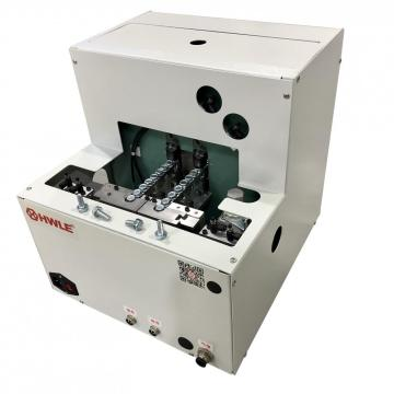 top 10 Automatic Feeding Machine
