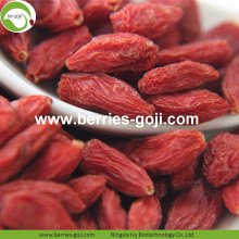 Buy Healthy Natural Sexual Strength Chinese Wolfberry