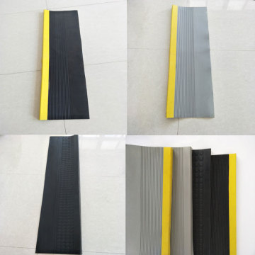 anti-slip strip for stairs