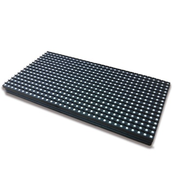 High Bright P8 P10 Cross LED Display