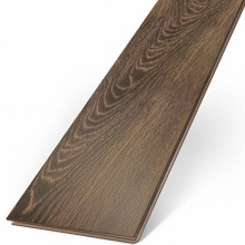 HDF 3D Deep Wood Grain Wood Laminate Floor
