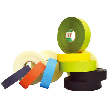 Environmental protection TPU tape for yoga clothes