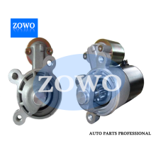 4F2Z11002AA FORD STARTER МОТОР 12 В 10 Т 1.4KW