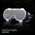 Anti-splash Anti-fog High Impact Protective Goggles