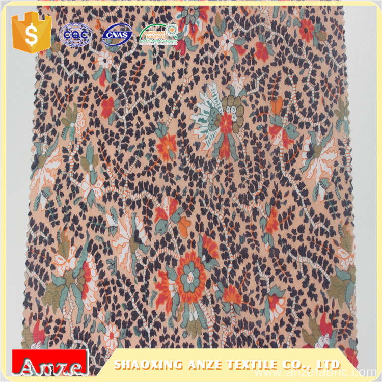 Wholesales japanese lawn 100% cotton muslin fabric