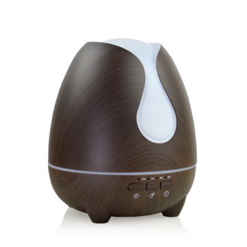 Walmart Essential Oil Cool Mist Ultrasonic Aroma Diffuser