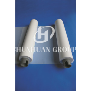 Chunhuan Engineering Teflon PTFE Skived Sheet/Film