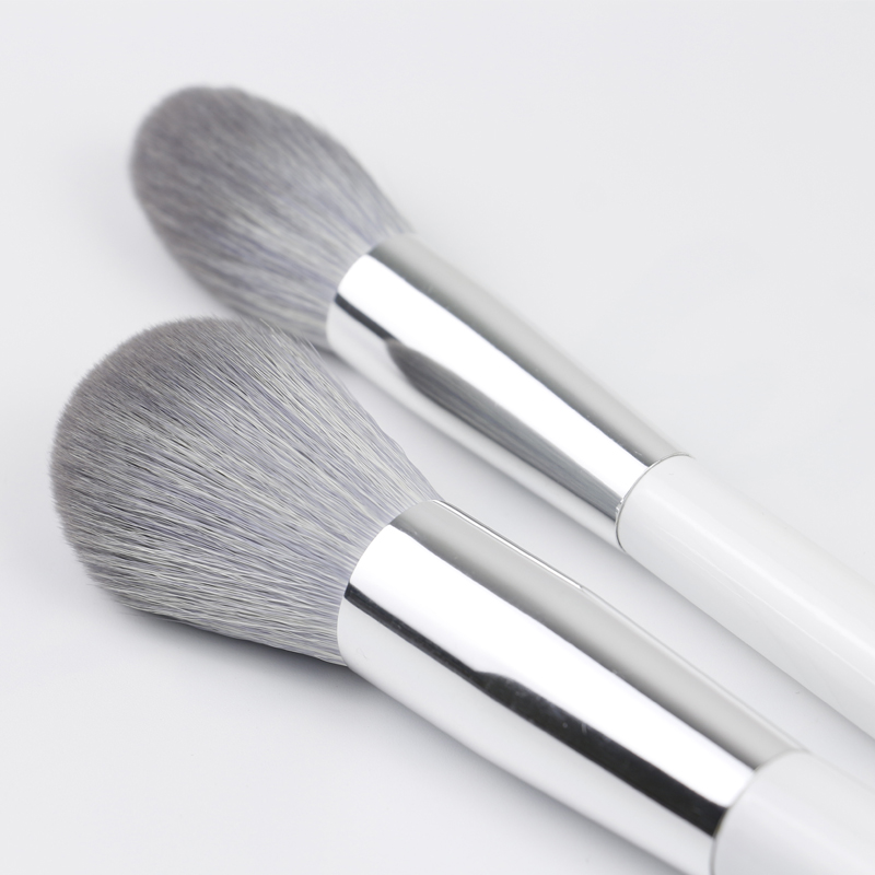Concealer Brush Best