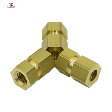 M8 M9 copper insert copper nut copper insert