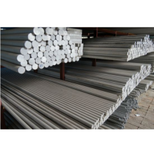 6063 T6 Aluminum Bar Alloy