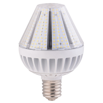 40W ILamp Lampu 100W i-Metal Halide Replacement
