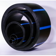 HDPE Pipe for water supply SDR11 PN16