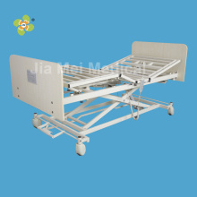 Homecare Hi Lo Adjustable Bed