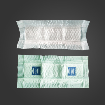 non-bamboo adult inserts diapers