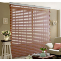 Electric Roller Blinds Curtain T Shangri-la