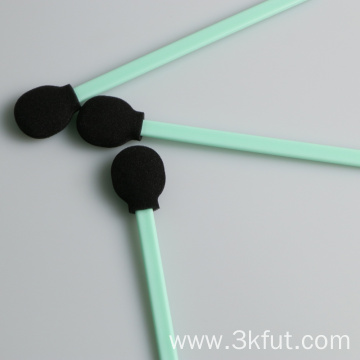 Price Stick Big Round Head Foam Tip Swab