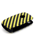 Newest Silicone Car Protective Cover for VW SEAT